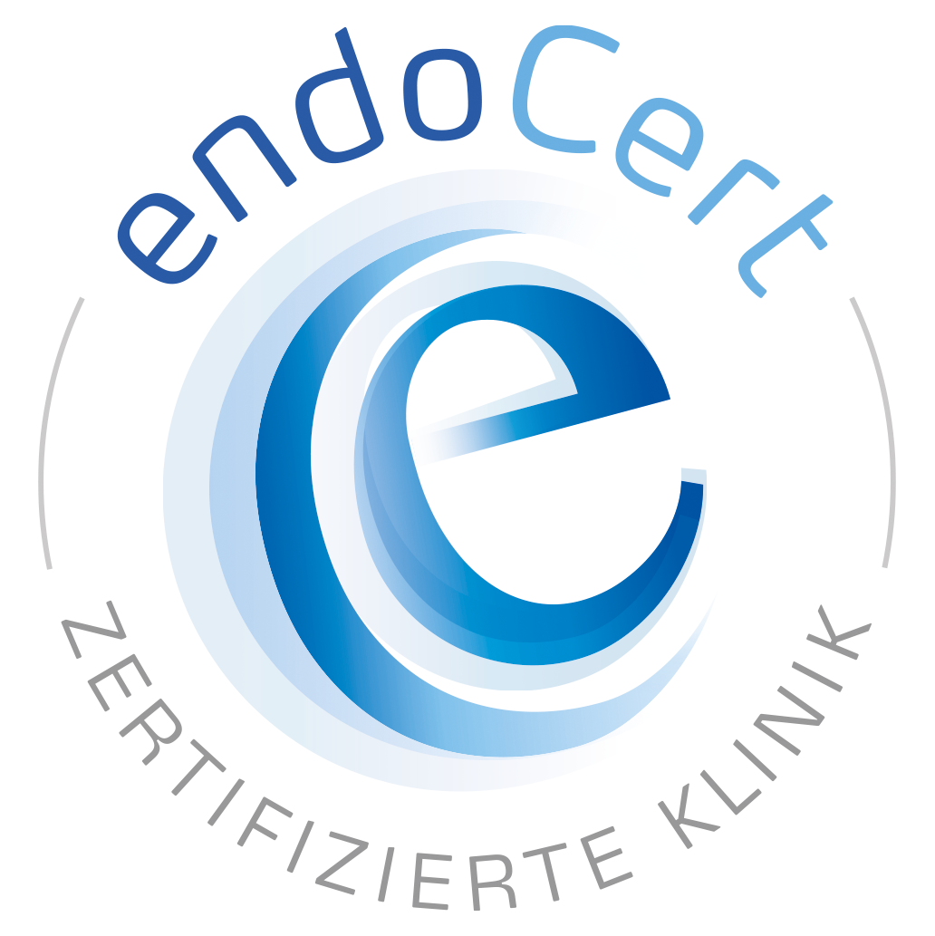 Siegel Endocert